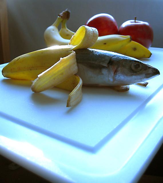 a perfect day for bananafish analysis essay
