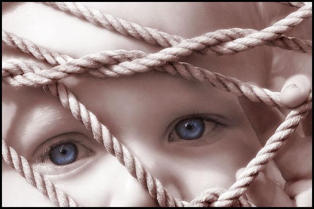Defining Innocence.