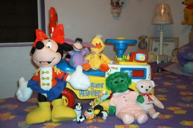 Toys et al.