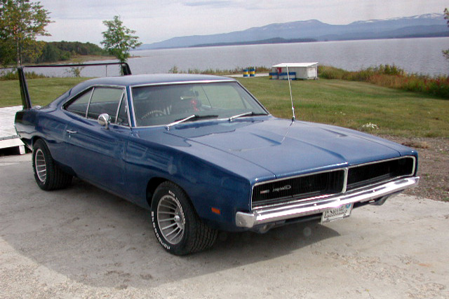 69 charger for sale. Cars Review. Best American Auto & Cars Review