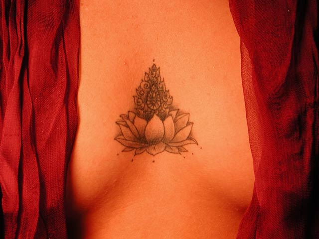 lotus or heart or breast jpg 1200x900