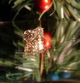 Your tree shouldn't be the only thing sparkling this Christmas!