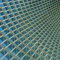 Atrium Roof V