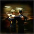 Robert Alley: Last Tango in Paris