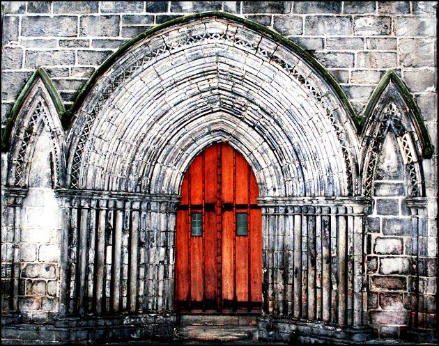the door in the wall by marguerite de angeli 2