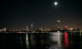 Back Bay from MIT