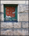 Old windows never die; they just...