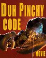 Duh Pinchy Code