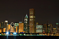 CPD: Honoring Chicago's Fallen