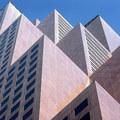 Urban Angles
