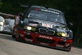 BMW M3 GTR: The Ultimate Driving Machine