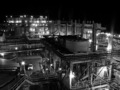Night Life (At the Plant)
