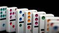 Domino Spots