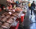 Huay Kwang Market