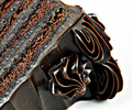 Decadence in Chocolate