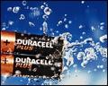 Duracell!