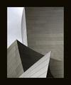 Pythagoras Scramble