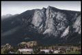 Mountain Grandeur