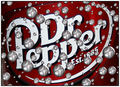 I'm a Pepper!