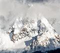 Cascade Majesty