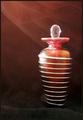 Bottled Energy