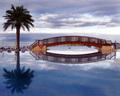 Reflecting On Tenerife