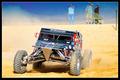 Desert Dust