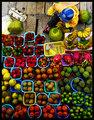 Fruity Bumbo