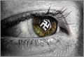 Blinding Hate