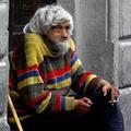Tuscan Smoker