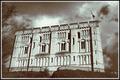 Norwich Castle Keep (circa. 1100)