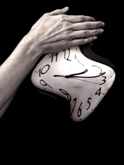 Through My Hands