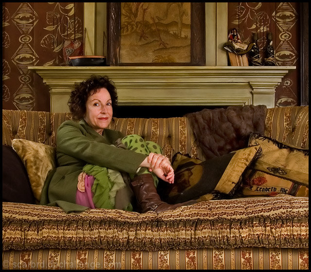 Hicks Furniture Carol hicks bolton furniture stylist by scarbrd dpchallenge carol hicks bolton furniture stylist sisterspd
