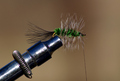 Tying you a Fly for Fishing...Relax, have fun!!