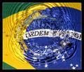 Brazil - Rhythmic Epicentre