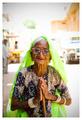 Granny Bundi