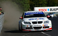 Danish Touringcar Championship