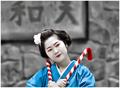 Satsuki Matsuri (May Festival)
