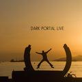 Dark Portal Live
