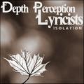 Depth Perception Lyricists