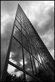 Architectural Apex