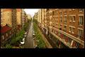 Le Rue