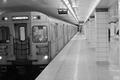 Tube in Toronto