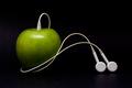 Apple Funk