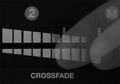 Crossfading...