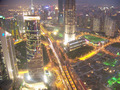 Shanghai @ Night
