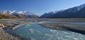 New Zealand - 100% Pure