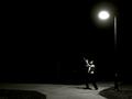 midnight musician