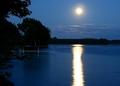 ~Moonlight Serenade~