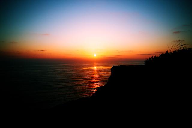 sunrise, sunrise/ looks like morning in your eyes/ but the clocks held 9:14 for hours